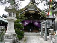 Sigadai1.jpg(滋賀大教会の開教100周年記念大祭)