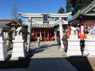 Tajim151.jpg(田島御嶽神社 星祭)