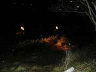 Hiyoshi2.JPG(氷雪の火祭り 宮ノ越宿、薮原宿)