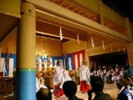 Kisohgh1.jpg(御嶽山大御神火祭)