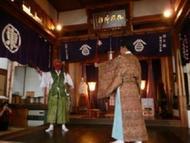 kagura03.jpg(御嶽神社太々神楽)