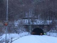 hino_blog_201812_kaida.JPG(冬の到来!雪の積もる季節が始まりました。)