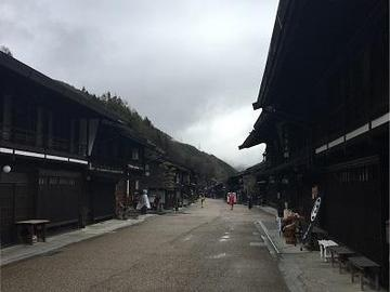 Sawa1901.jpg