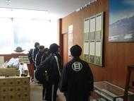 hino_blog_20190605_inuyama_2.JPG(木曽地域総合学習 ~犬山中学校様~)