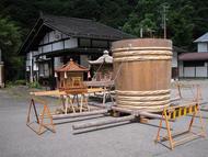 hino_blog_20190723_matsuri_1.JPG(木曽町三岳夏まつり)