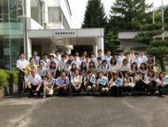 hino_blog_20190820_meijo_3.jpg(名城大学薬学生 工場見学)