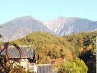 hino_blog_201118_kisokoma.JPG(秋から冬に向けて)