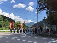 hino_blog_210718_mitakematsuri_1.JPG(三岳の夏祭り)