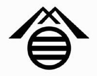 Yamamrsa.jpg(山丸三マーク)