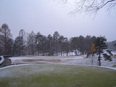 Kisokan.jpg(雪で・・・)
