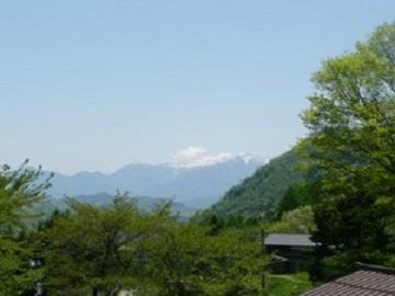 Kisokoma.jpg