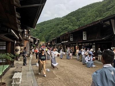 Naraimt2.jpg(奈良井夏祭り)