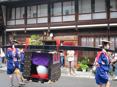 Naraishu.jpg(奈良井宿場祭り お茶壷道中)