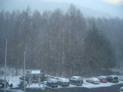 Yukiview.jpg(一転して雪!)