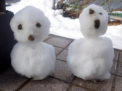 hino_blog_200129_yuki.jpg(雪だるま)