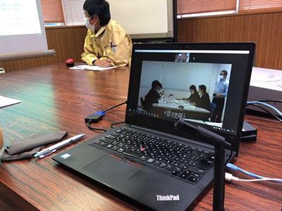 hino_blog_201020_3.jpg