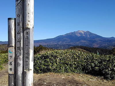 hino_blog_201116_yama2.JPG