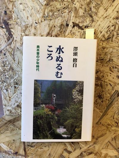 hino_blog_201122_book.jpeg