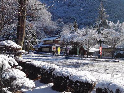 hino_blog_20191224__sekisetsu.JPG(積雪 )