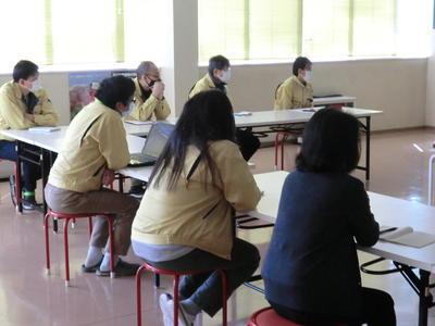 hino_blog_210430_kihada_meeting4.JPG