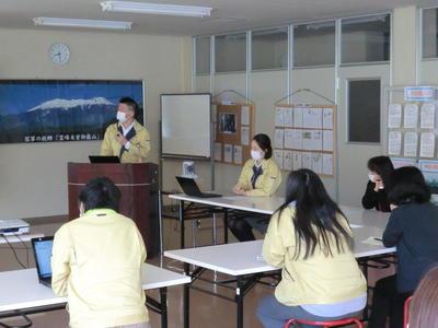 hino_blog_210430_kihada_meeting_1.JPG(キハダ植樹に関する全体会議)