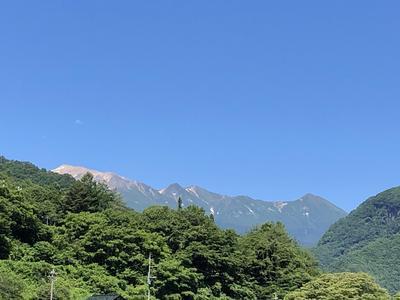 hino_blog_210717_ontakesan.JPG(今日から夏山が始まりました)