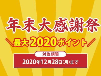 shopnews_201225_nenmatsu.jpg