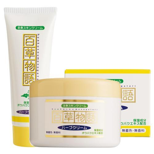 shopnews_20190322_matome_cream.jpg