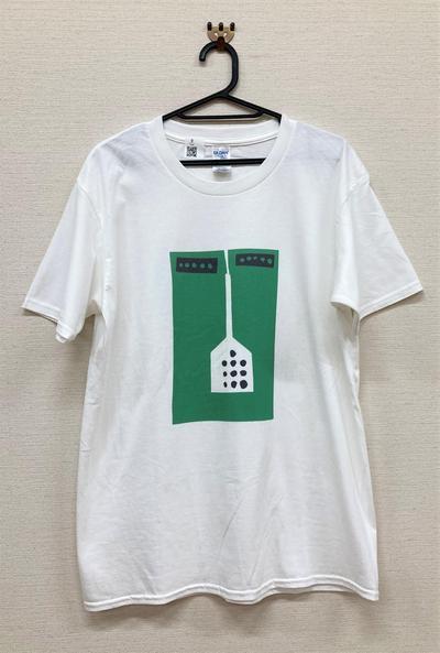 shopnews_210801_tshirt_yoshiie.jpg