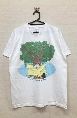 shopnews_210901_tshirt_okuno_kondo.jpg